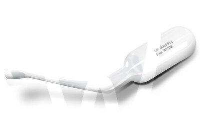 Product - GLYDE FILE PREP MONODOSE 35u -A0905-