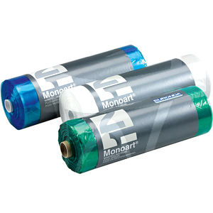Product - PLASTIC ROLL PG20