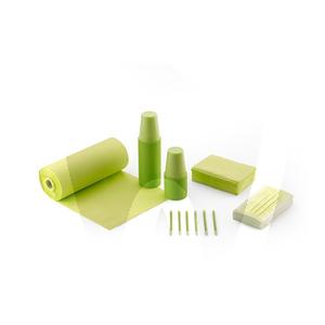 Product - MINI KIT MONOART® 5 PRODUCTS