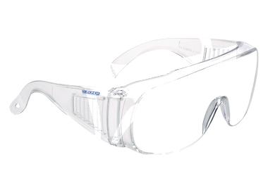 Product - MONOART® LIGHT GLASSES