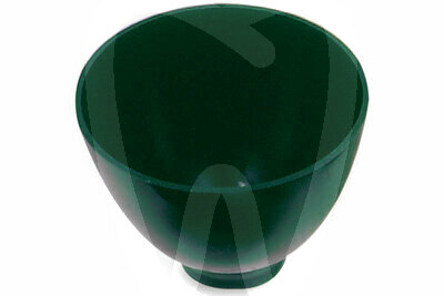 Product - BOWL GREEN N.3