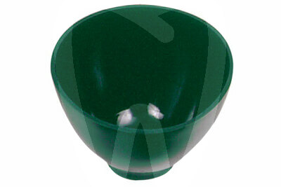 Product - BOWL GREEN N.2