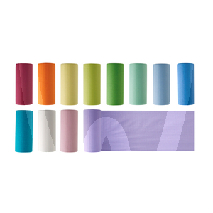 Product - MONOART PLASTIC/PAPER APRONS