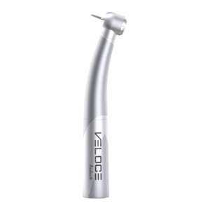 Product - VELOCE ANDANTE TURBINE MULTIFLEX 21W CONNECTION WITH STANDARD HEAD - WITH LIGHT