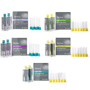 Product - FLEXITIME®
