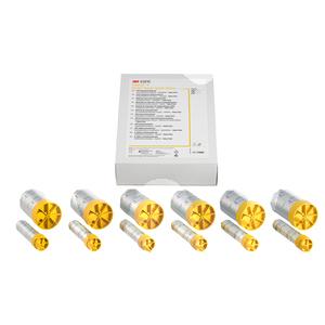 Product - IMPRINT 4 PENTA SUPER QUICK VALUE PACK