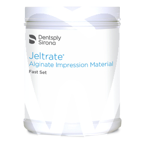 Product - JELTRATE®