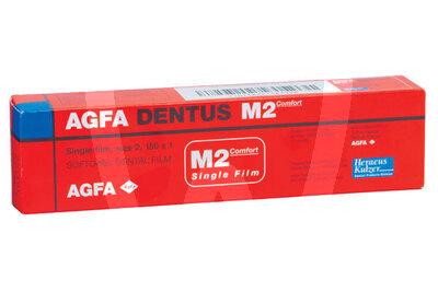 Product - DENTUS M2 COMFORT 3X4, 150 X 1