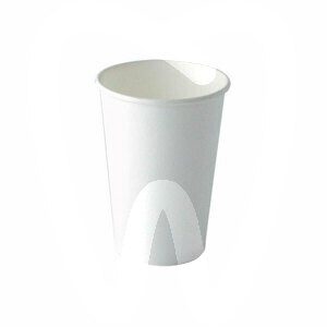 Product - WHITE PAPER CUPS