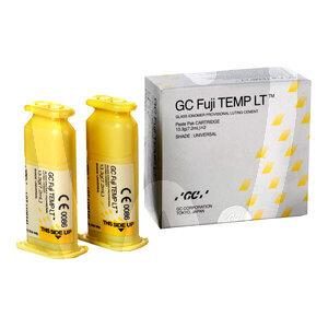 Product - GC FUJI TEMP LT