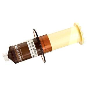 Product - VISCOSTAT SYRINGE 30ml. -0645-