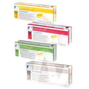 Product - OCTOPLUS® NEEDLES