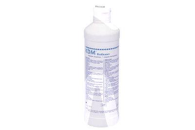 Product - KDM BIOKLEANER  500ml. -7818-