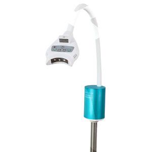 Product - TEETH WHITENING LAMP M-66