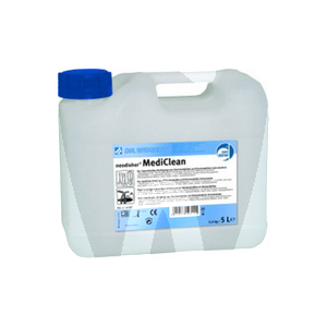Product - NEODISHER MEDICLEAN