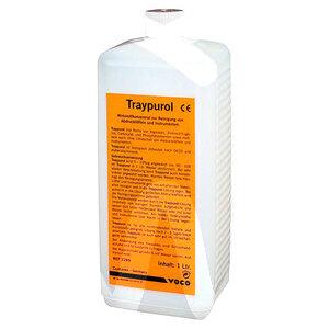 Product - TRAYPUROL 1L