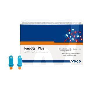 Product - IONOSTAR PLUS 150 CAPSULES