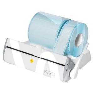 Product - SEALING MACHINE MAR 1