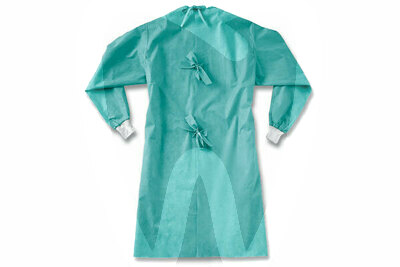 Product - FOLIODRESS STERILE GOWNS