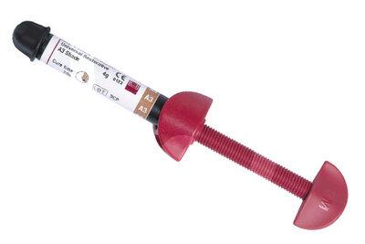 Product - FILTEK™ Z250 SYRINGE REFILL