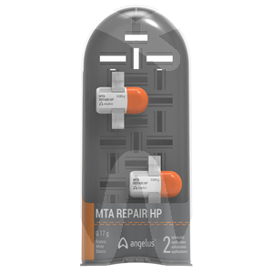 Product - MTA REPAIR HP - 2 APPLICATIONS