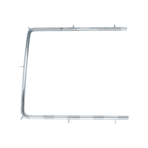 Product - YOUNG RUBBER DAM FRAME