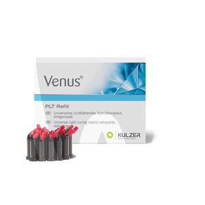 Product - VENUS PLT CAPSULES 20 PCS