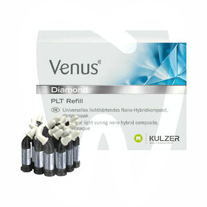 Product - VENUS DIAMOND ONE PLT REFILL