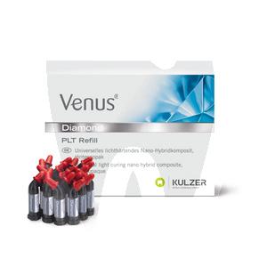 Product - VENUS DIAMOND PLT REFILL