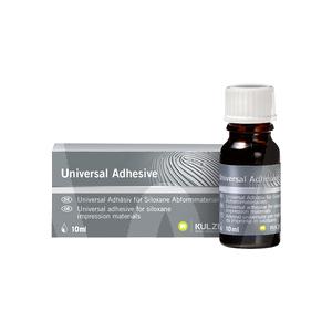 Product - UNIVERSAL ADHESIVE 10 ml
