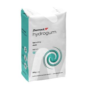 Product - HYDROGUM 500G BAG