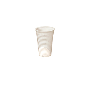 Product - BIODEGRADABLE  ECO-CUPS