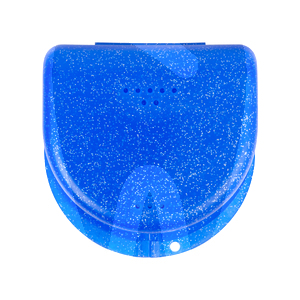 Product - GLITTER RETAINER BOXES - BIG
