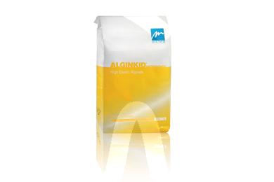 Product - ALGINKID ORTHODONTIC ALGINATE (1lb)