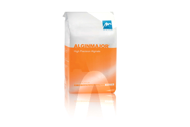 Product - ALGINMAJOR- QUICK ALGINATE (1lb)
