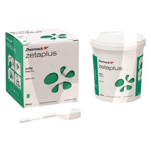 Product - ZETAPLUS 1.53 KG (900ML)