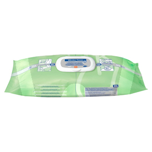 Product - MIKROBAC XXL WIPES EN 14476