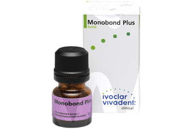 Product - MONOBOND PLUS REFILL 5 G