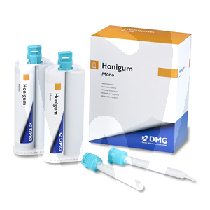Product - HONIGUM MONO 2