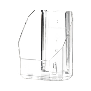 Product - HOLDER WALL BRACKET FOR PURELL