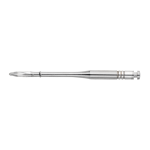 Product - ENDODONTIC DRILLS