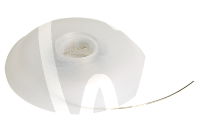 Product - SILVER SOLDER