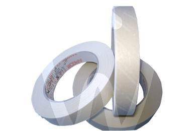 Product - STICKY TAPE  19mm X 50 m.
