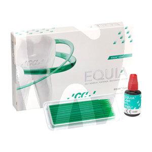 Product - EQUIA™ COAT 4ML PACK