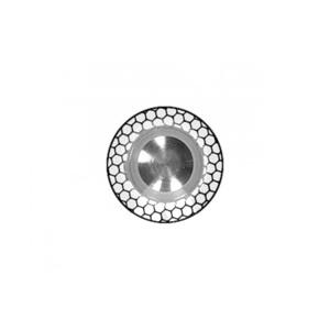 Product - DIAMOND STRIPP DISC 8934A.900.100 KOMET