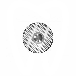 Product - DIAMOND STRIPP DISC 8934A.900.180 KOMET