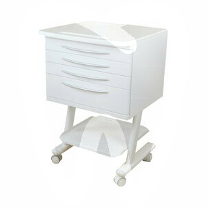 Product - RC4 MOBILE CABINET
