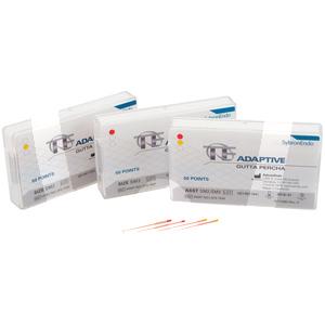 Product - TF ADAPTIVE GUTTA-PERCHA