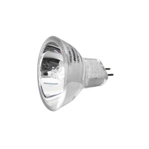 Product - LIGHT BULB 12V-75W