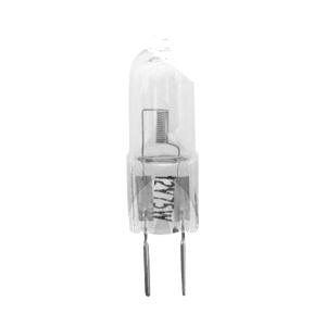 Product - BULB FOR 12V-75W